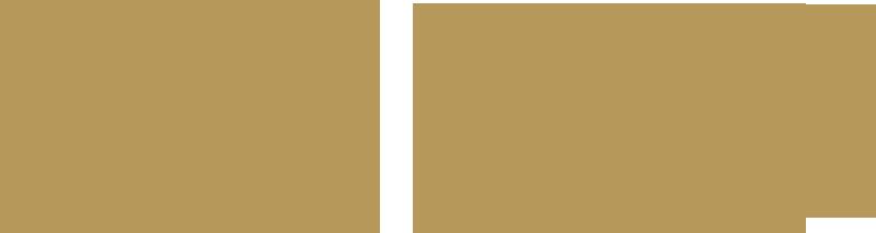 Joico-Logo-Tagline-Gold_PNG_HR (12)