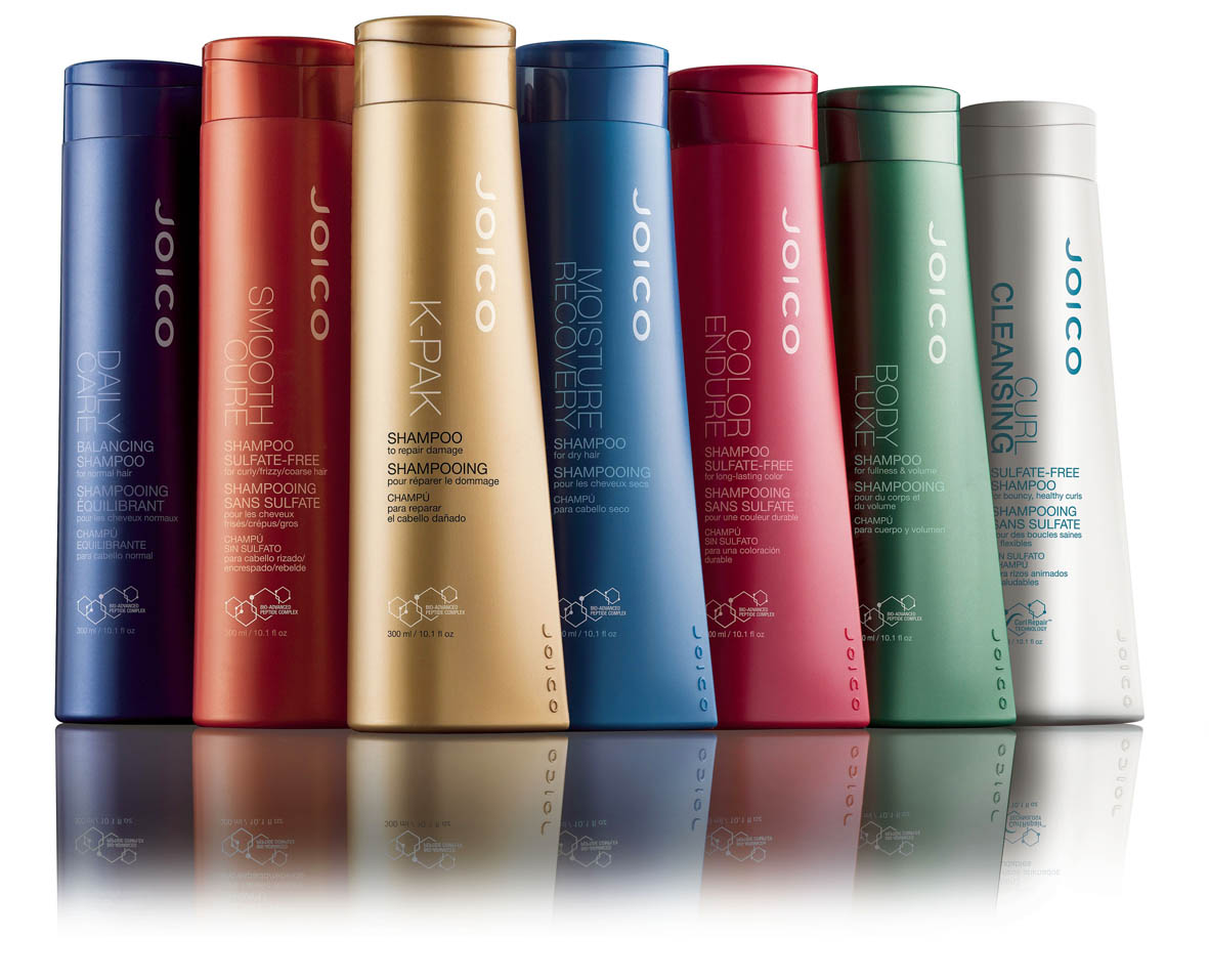 JOICO-Essential-Group-3 (4)